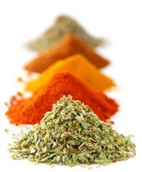 spices (spices-3.jpg)