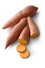 sweet potato (sweet-potato.jpg)