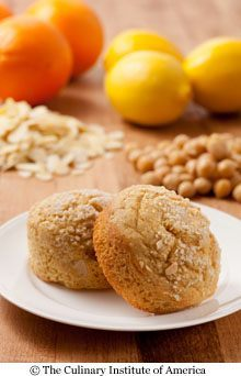 Lemon Chickpea Breakfast Muffins (the_great_muffin_makeover_-_lemon_chickpea_breakfast_muffin_vertical-small.jpg)