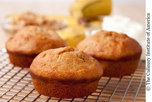 Whole Wheat Banana Nut Muffins (the_great_muffin_makeover_-_whole_wheat_banana_nut_muffin_horizontal-small.jpg)
