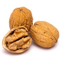 walnuts (three_walnuts.jpg)