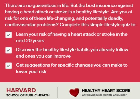 Qrisk2: a reliable cardiovascular risk calculator | medpage today.