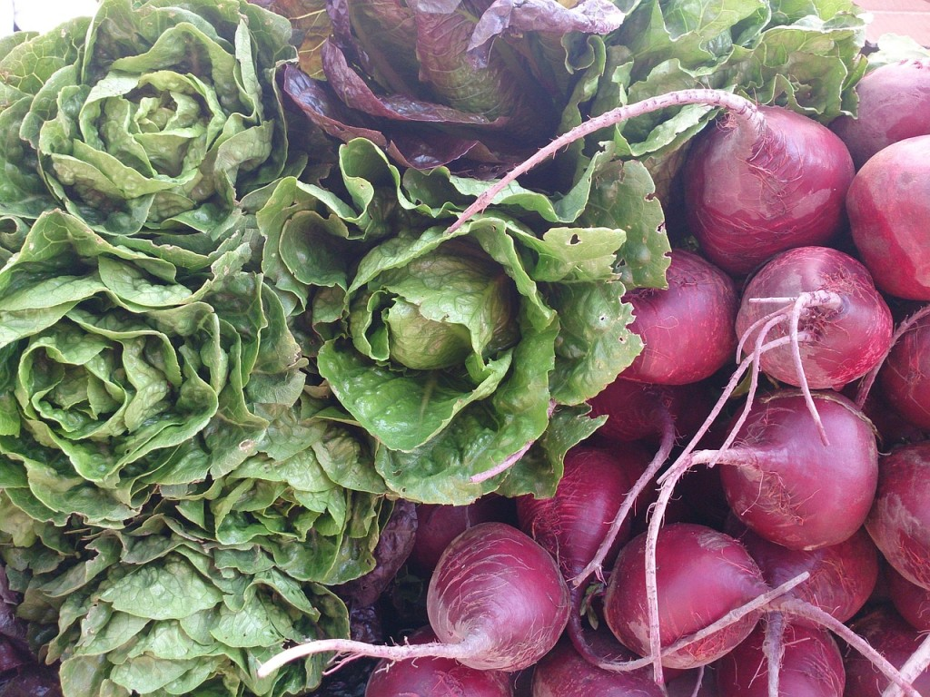 produce_cabbage_beets