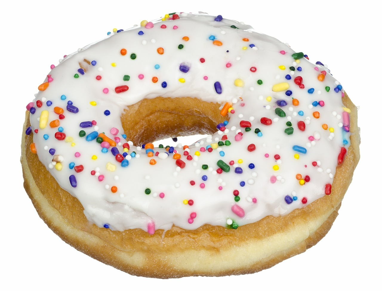 Tips To Lower Trans Fat Intake The Nutrition Source Harvard T H Chan School Of Public Health