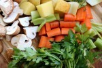 Vegetable_Medley_edited
