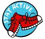 Kids_StayActive