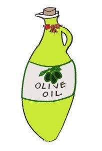 oliveoil_withbowandlabel
