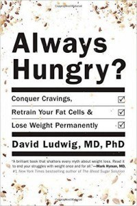 always_hungry