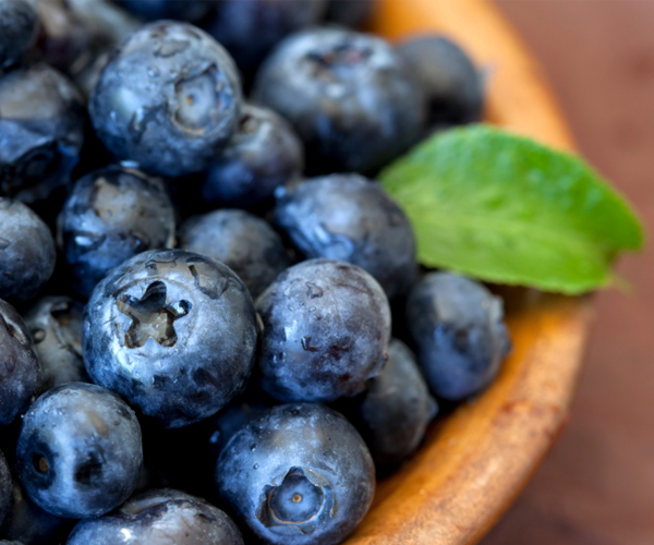 Antioxidants: Beyond the Hype | The Nutrition Source | Harvard T H