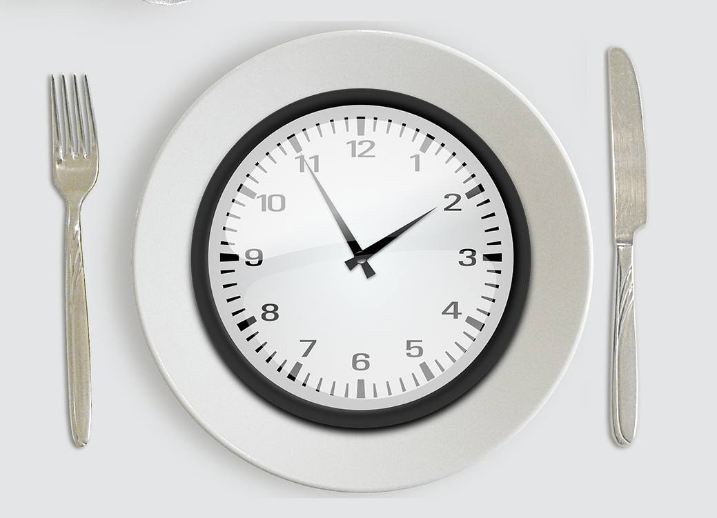 Diet Review: Intermittent Fasting for Weight Loss | The