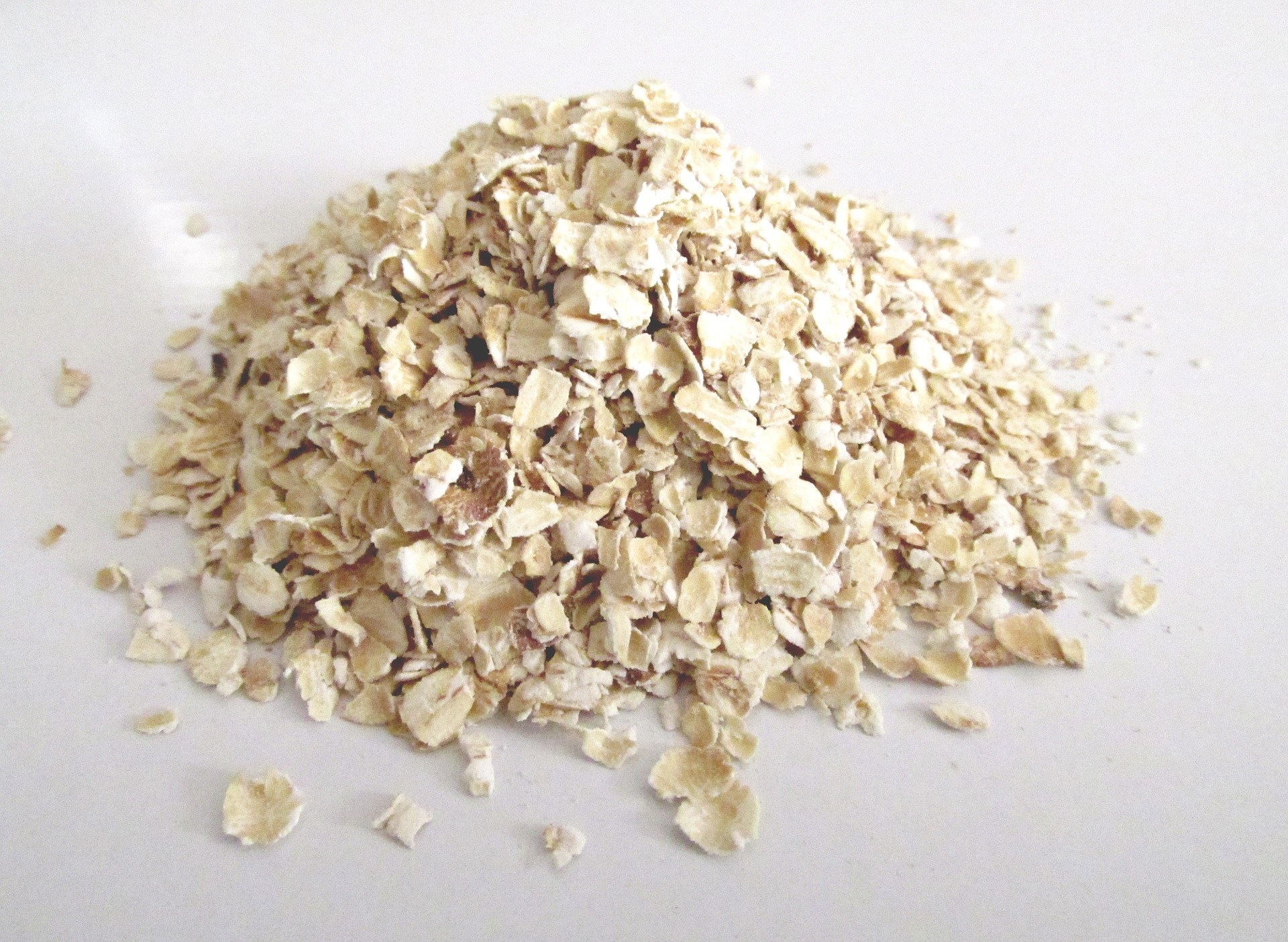 Oats | The Nutrition Source | Harvard T H  Chan School of