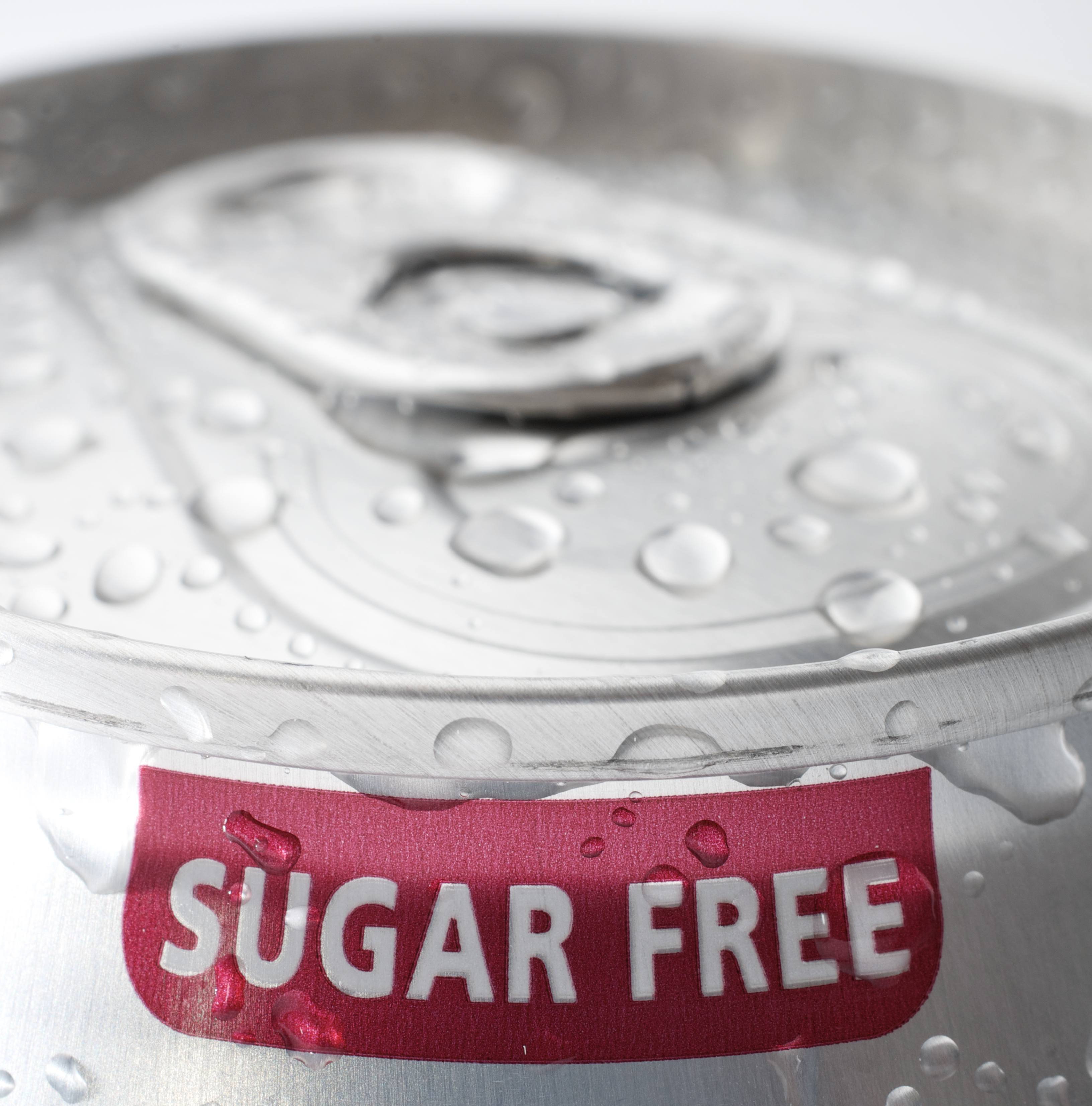 Sugary Drinks | The Nutrition Source | Harvard T H  Chan School of