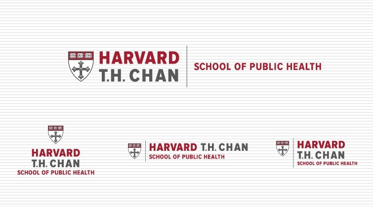 harvard university case studies in public policy and management Earn harvard graduate certificates in 3 to 5 courses to gain an advantage in your career no application required  harvard university harvard  all fields of .