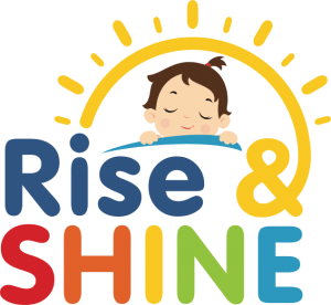 rise shine sleep health in infancy early childhood kirsten