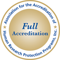 AAHRPP-Full-Accreditation-Seal1