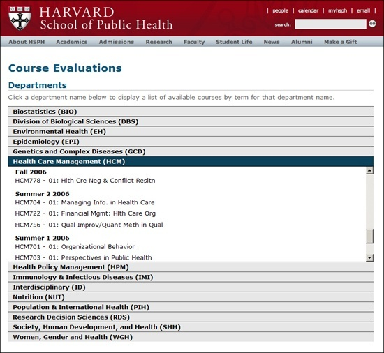 Course-Evaluations-Select-B