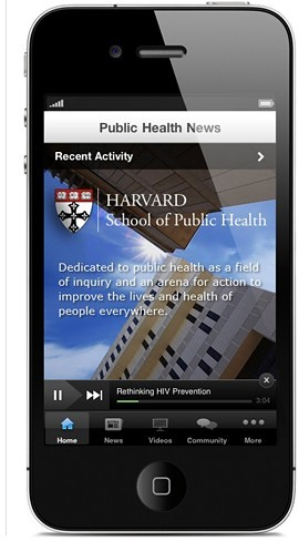 hsph-iphone-new