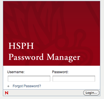 HSPHpassword.png
