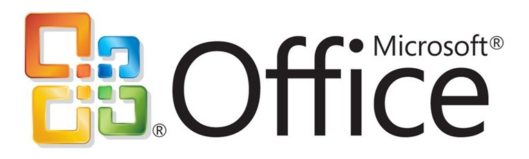 Office2007Logo.jpg
