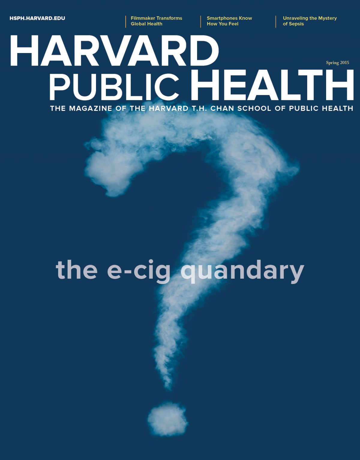 harvard school of public health opencourseware The massachusetts institute of technology (mit) open courseware (ocw)   other courses include health sciences and technology, energy courses,  similar  to other universities, harvard offers a wide variety of free courses  dame equips  faculty to develop online course materials for free public use.