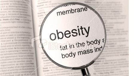 Obesity Definition | Obesity Prevention Source | Harvard T ...