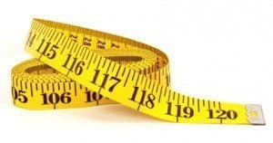 measuring_obesity