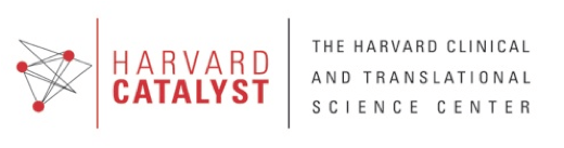 Harvard Catalyst 2016 Summary