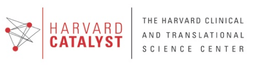 Harvard Catalyst – Upcoming Events
