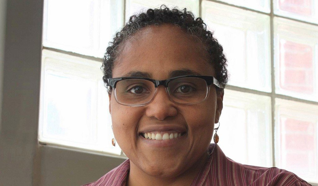 Bellamy to Deliver Yerby Diversity Lecture