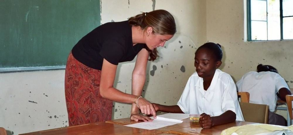 Making Success Contagious: Empowering Medical Practitioners through Capacity Building