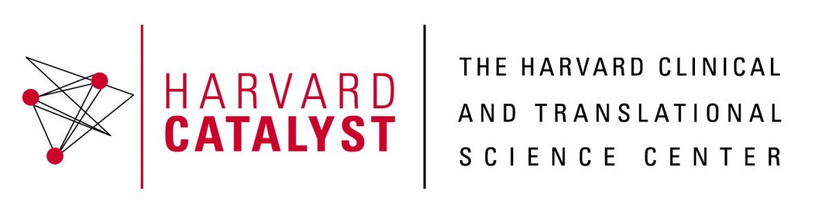 Harvard Catalyst Biostatistics Journal Club