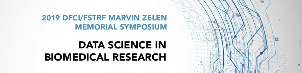 Zelen Symposium – Poster Submissions Due 3/15