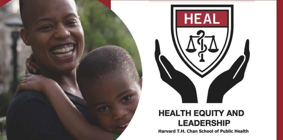 Register for Annual HEAL Conference – 3/30