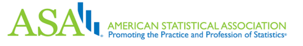 Lee Kennedy-Shaffer Published in American Statistician
