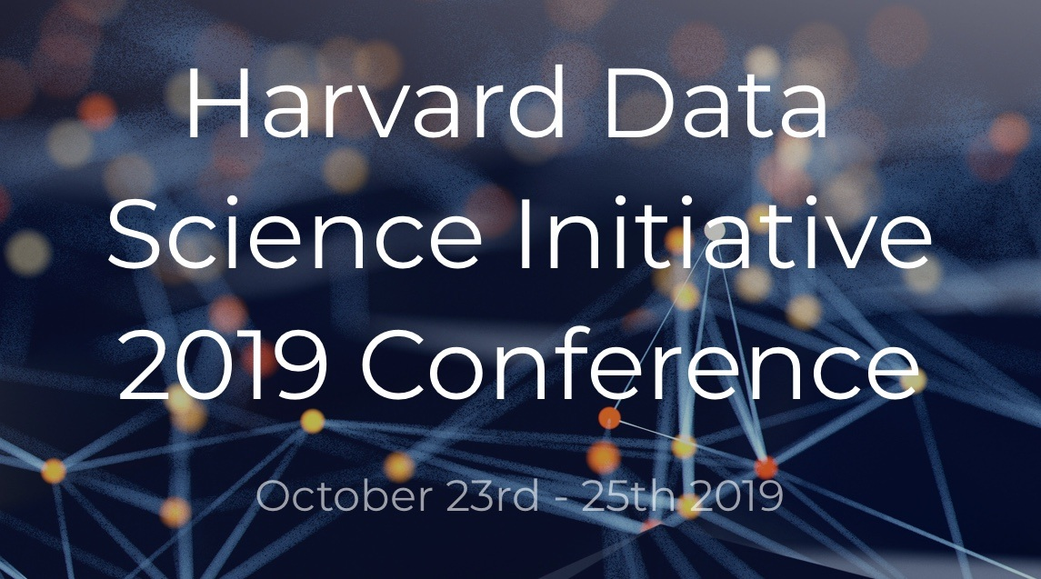 Harvard Data Science Annual Conference