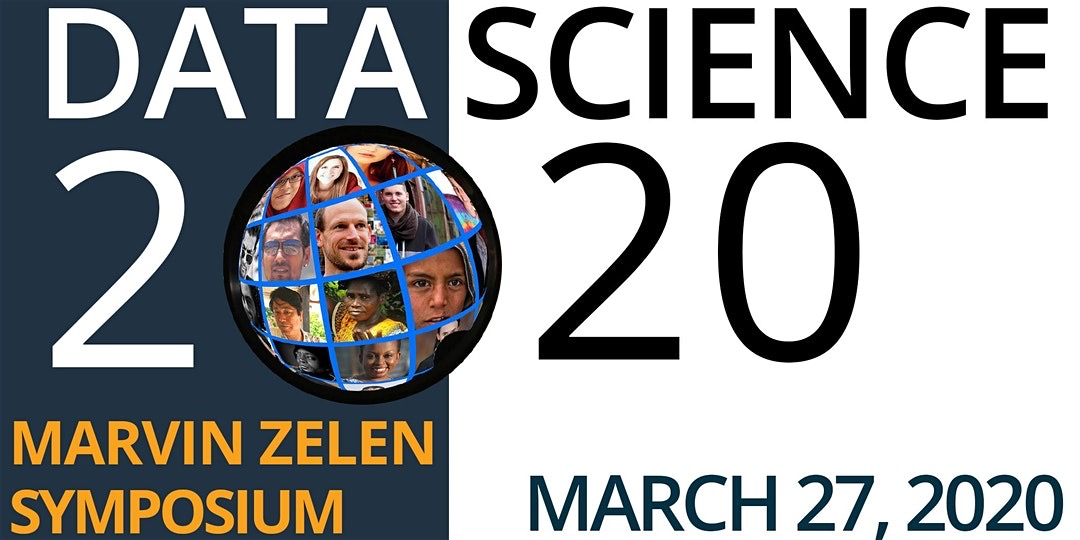 Marvin Zelen Symposium: Data Science 2020 – 3/27