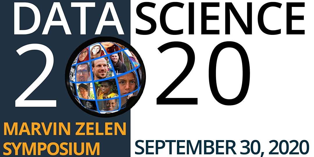 Register for Data Science 2020 – The Marvin Zelen Symposium