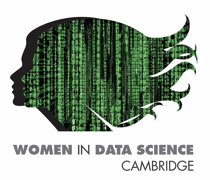 Women in Data Science Conference – 3/11