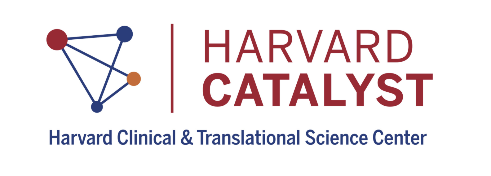 Harvard Catalyst Fall Semester Events – Save the Date!