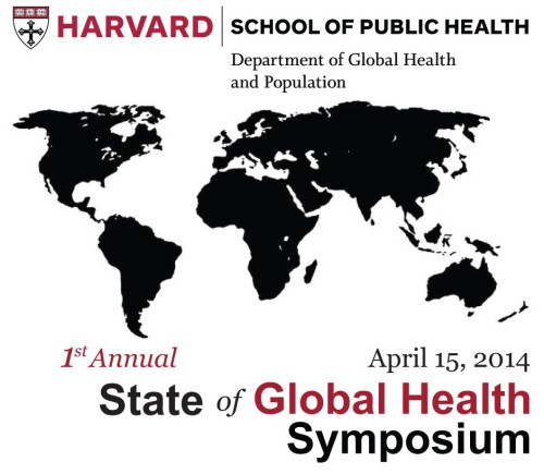 State of Global Health