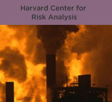 Harvard Center for Risk Analysis