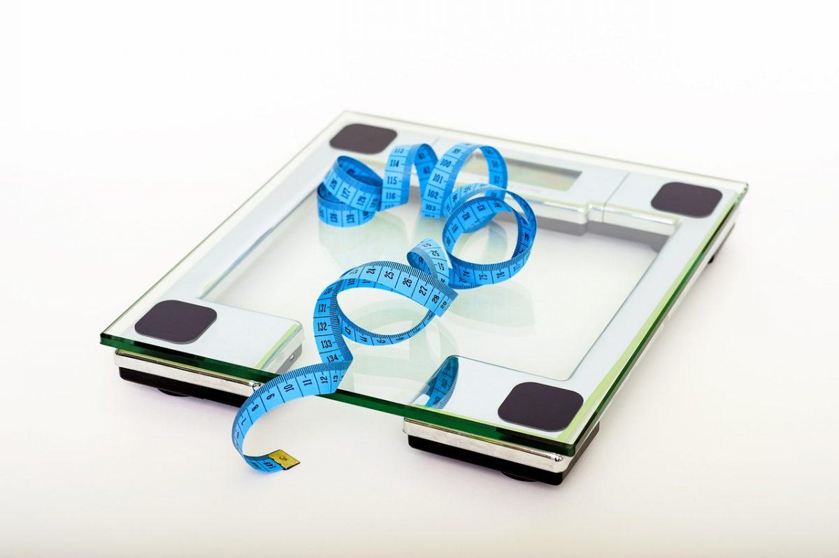 Weight gain in early to middle adulthood may increase major health risks and mortality
