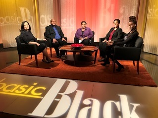 Health Care Challenges Among LGBT People of Color