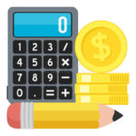 Cost of Degree Programs