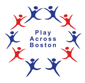 PlayAcrossBoston
