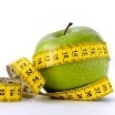 apple and tape measure thumbnail (apple__tape_measure_thumbnail.jpg)