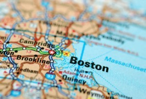 boston_map