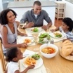 family dining together_thumbnail (family_dining_together_thumbnail.jpg)