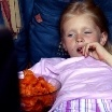 girl w/ chips and tv thumbnail (girl_eating_chips_and_watching_tv_104x104.jpg)