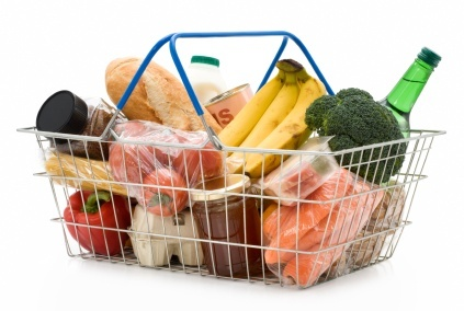 grocery basket (grocery_basket_000009252801xsmall.jpg)